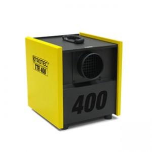 Osuszacz adsorpcyjny Trotec TTR 400