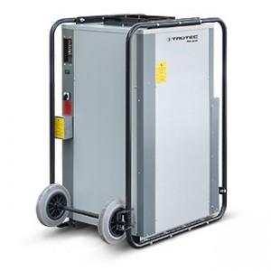 Osuszacz powietrza budowlany kondensacyjny Trotec TTK 1500