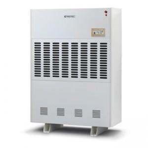 Osuszacz powietrza przemysłowy kondensacyjny Trotec DH145S