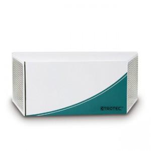 Osuszacz powietrza stacjonarny kondensacyjny Trotec DH15AX