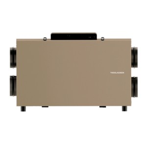 Rekuperator Thessla Green AirPack Home 400h