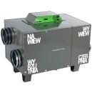 Rekuperator Thessla Green AirPack 500h