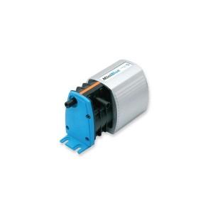 Pompka blueDiamond-miniBlue+czujnik HOT & COLD