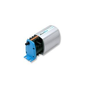 Pompka blueDiamond-maxiBlue+zbiornik z czujnikiem