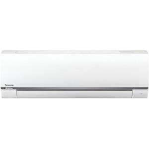 Klimatyzator ścienny Panasonic PZ Standard KIT-PZ35-VKE