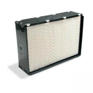 Blok filtracyjny B 200 ECO
