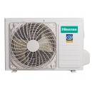 Klimatyzator Multi Hisense AMW2-14U4RRA