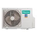 Klimatyzator Multi Hisense AMW2-18U4RXA