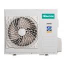 Klimatyzator Multi Hisense AMW4-27U4RAA