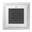 Klimatyzator kasetonowy 4-kierunkowy MINI Samsung Wind-Free AC035RNNDKG/AC035RXADKG