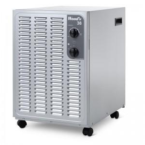 Osuszacz powietrza kondensacyjny Wood's SW-38FM
