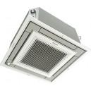 Klimatyzator kasetonowy Daikin FFA50A9 / RZAG50A
