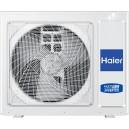 Klimatyzator Multi Haier 5U105S2SS2FA