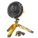 Wentylator domowy Vornado 633 - cyrkulator powietrza