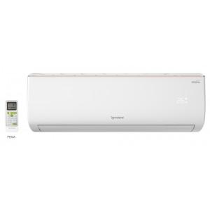 Klimatyzator ścienny Rotenso Roni R50Wi / R50Wo 5,1 kW