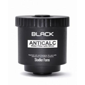 Filtr odwapniający do nawilżacza Stadler Form Black One