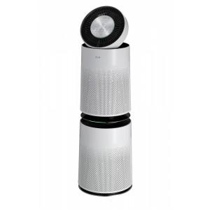 Oczyszczacz powietrza LG AS95GDWV0.AEU Puri Care