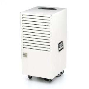 Osuszacz powietrza kondensacyjny Fral FDNF44SH.1