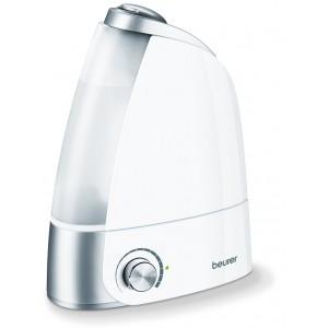 Nawilżacz powietrza ultradźwiękowy Beurer LB 44