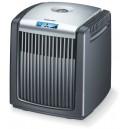 Oczyszczacz powietrza z funkcją nawilżania Beurer LW110C