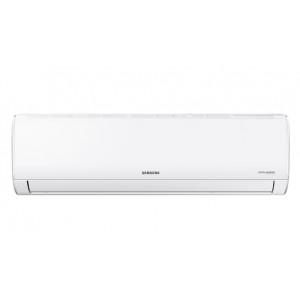 Klimatyzator ścienny Samsung AR35 AR24TXHQASINEU/X