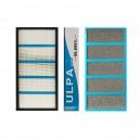 Filtr powietrza ULPA do Super Air SA500H15