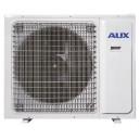 Klimatyzator Multi AUX-M2-18LCLH