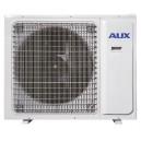 Klimatyzator Multi AUX-M5-42LCLH