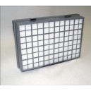 Filtr powietrza HEPA AOS 2061