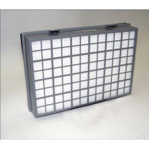 Filtr powietrza HEPA do oczyszcacza powietrza Air O Swiss (AOS) 2071