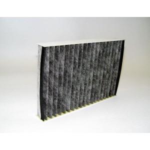Filtr węglowy do oczyszczacza powietrza AOS 2071