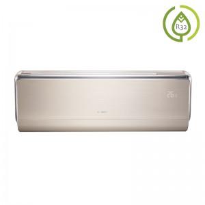 Klimatyzator ścienny Gree U-Crown Gold GWH18UB-K3DNA4F/I
