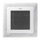 Klimatyzator kasetonowy 4-kierunkowy Wind-Free Mini Samsung AJ026TNNDKG/EU