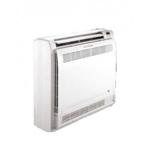 Klimatyzator przypodłogowy Hyundai HCCO-M12IU
