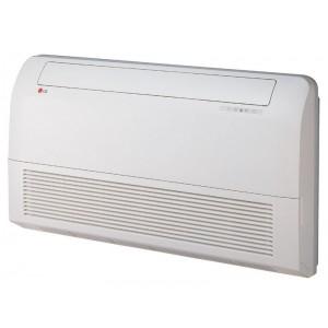 Klimatyzator przypodłogowo-sufitowy LG CV09