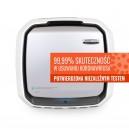 Oczyszczacz powietrza Fellowes AeraMax Pro AM 3 (do 65m)