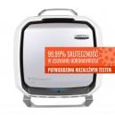 Oczyszczacz powietrza Fellowes AeraMax Pro AM 3 S (do 65m)