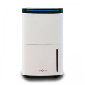 Osuszacz kondensacyjny powietrza Air&me Rohan - WYPRZEDAŻ