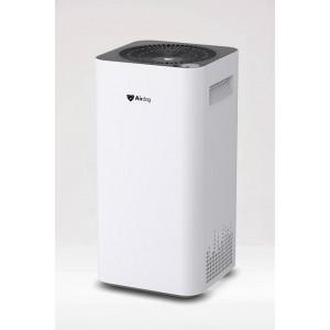 Oczyszczacz powietrza Airdog X3