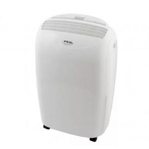 Osuszacz powietrza kondensacyjny Fral DryDigit21LCD