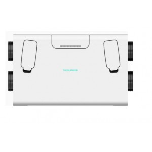 Rekuperator Thessla Green AirPack4 400h Energy++