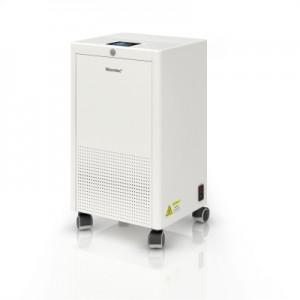 Sterylizator powietrza Warmtec MED-80UVC