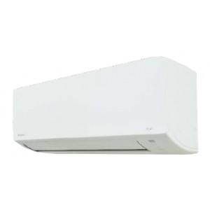 Klimatyzator ścienny Daikin Siesta ATXC35C / ARXC35C