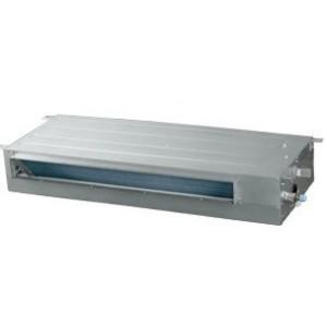 Klimatyzator kanałowy o niskim spreżu Haier Duct Slim AD18SS1ERA(N)/1U18FS2ERA(S)