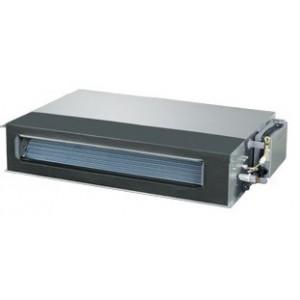 Klimatyzator kanałowy o średnim sprężu Haier Duct AD36NS1ERA/1U36HS1ERA(S)