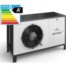 Pompa ciepła Galmet AirMax2 6 GT