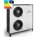 Pompa ciepła Galmet AirMax2 15 GT