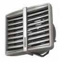 Destryfikator Sonniger Heater MIX 2