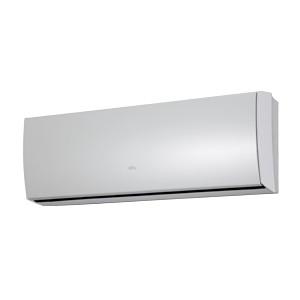 Klimatyzator ścienny Fujitsu ASYG09LTCA / AOYG09LTC