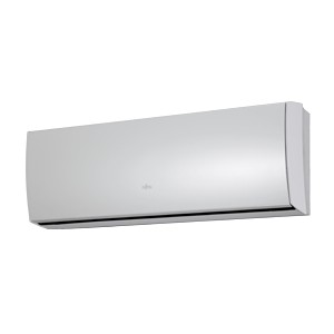 Klimatyzator ścienny Fujitsu ASYG12LTCA / AOYG12LTC